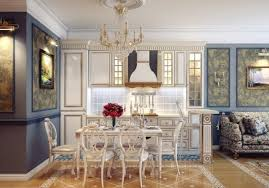 dining room ideas 2013 favorite 16 dining room designs 2013 dining decorate