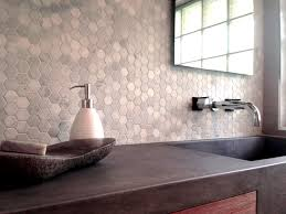 beautiful carrara marble mosaics carrara tiles