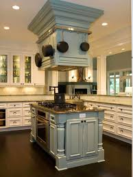 kitchen room 2017 island vent hood c3a2 with breathingdeeply kitchen room 2017 island vent hood c3a2 with