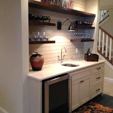 small basement kitchen ideas basement kitchen ideas basement kitchen ideas uk postpardon co