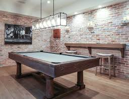 home depot pool table lights amazing home depot pool table lights and large size of home depot