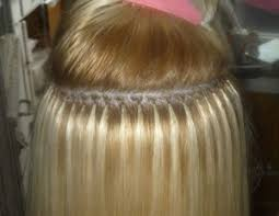bonding extensions protein bonded extensions remy indian hair