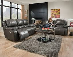 Recliner Leather Sofa Set 18 Best Reclining Sofas And Sectionals Franklin Corporation