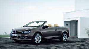 volkswagen convertible eos white 2015 volkswagen eos final edition announced confirming model