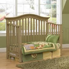suite bebe victoria crib conversion kit baby crib design inspiration