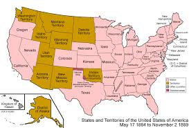 map us states world economies 082 states and territories of the united states of america may 17