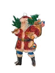 amazon com christmas tree ornament decoration americana st