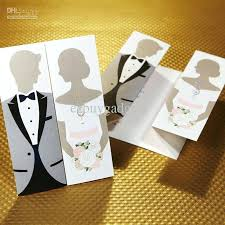 customizable wedding invitations customize wedding invitation ideas collection printed wedding