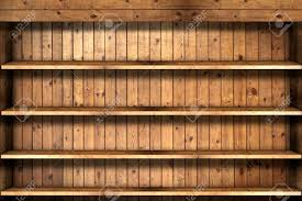 book shelf images u0026 stock pictures royalty free book shelf photos