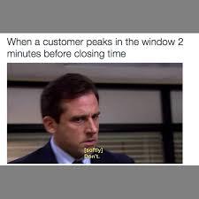 Working In Retail Memes - retail dump album on imgur