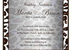 wedding invitations kilkenny wedding card poems gift card ideas