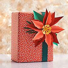 gift wrapping paper gift wrapping paper paper source