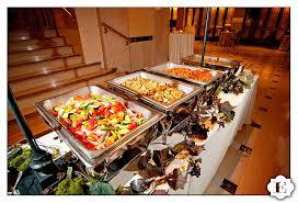 food tables at wedding reception food decoration for wedding captivating wedding food table