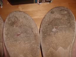 siege social chaussea chausséa mauvaise expérience avec ce 1er et dernier achat de