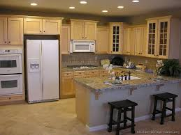 pictures of light wood kitchen cabinets item light wood kitchen cabinet lw20