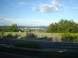 Polizeibericht Bad Camberg Firmen In Idstein