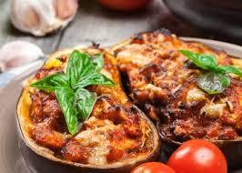 comment cuisiner une aubergine aubergine nos recettes de aubergine délicieuses