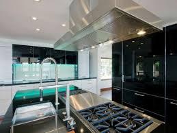 kitchens interiors beautiful kitchen beautiful kitchens lighting