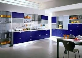 Interior Designed Kitchens Design Kitchen Babca Club