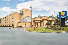 Comfort Inn Reviews Comfort Inn Clemson University Area 2017 Room Prices Deals