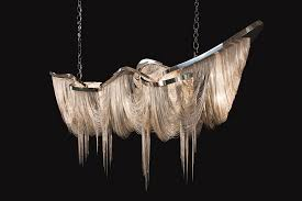 chandelier chandelier hudson furniture lighting