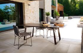 Portofino Patio Furniture Roberti Rattan Furniture Patio Outdoor Furniture Roberti