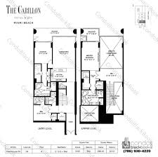 carillon condo north tower unit 2704 condo for sale in north
