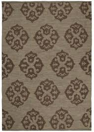 Rona Area Rugs Bendale Rug From Korhani Home Available At Rona Dashing Dining