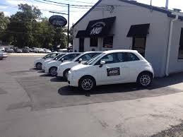 lexus in durham nc loaner cars specialized car repair durham nc