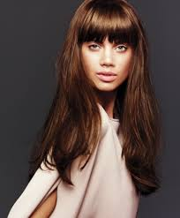 best hair color for chocolate brown 17 best ideas about mocha