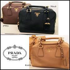 prada buyma prada handbag b3091m prada blue and white bag