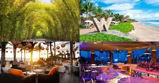 woobar seminyak bali one of the best hangout place to chill out