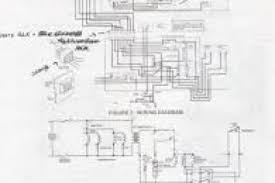 wiring diagram honeywell thermostat th3210d1004 wiring diagram