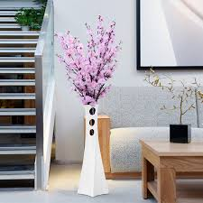 fake flowers for home decor artificial flowers home decor valentine s day rose decorative