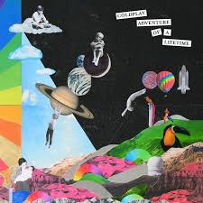 download mp3 coldplay adventure of a lifetime adventure of a lifetime coldplay download and listen to the album