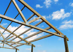 How To Build A Pole Barn Shed Roof by Green Building Construction