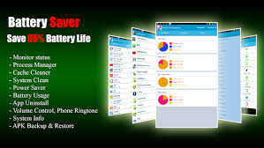 lenovo power apk app 10x battery saver for lenovo apk for windows phone android