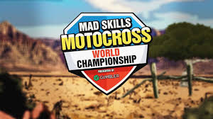motocross mad pro mad skills motocross gameplay youtube pro mad skills