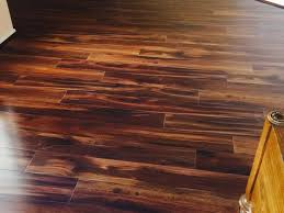 laminate flooring tucson flooring design