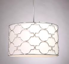 replacement chandelier glass shades ideas luxury interior lighting design with glass chandelier