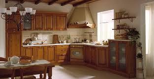 cuisine classique cuisine classique en bois avec poignées fiesole 02 gory cucine