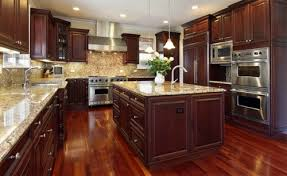 country kitchens with islands 51 beautiful kitchen island design ideas midt