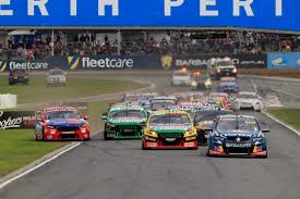lexus of perth jobs fast facts perth supersprint supercars