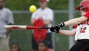 best slowpitch softball bats best slowpitch softball bats in 2017 sky sport spa