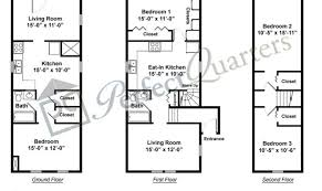 multi level floor plans 19 delightful multi level house floor plans house plans 48344