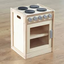 childrens wooden kitchen furniture buy role play wooden kitchen unit collection tts international