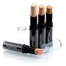 aliexpress com buy new popfeel makeup concealer stick contouring