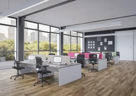 mobilier bureau modulaire diaporama mobilier de bureau rétro buronomic
