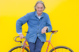 pul smith paul smith a lifelong of cycling cycling weekly