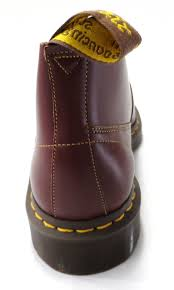 s monkey boots uk dr martens monkey boots oxblood smooth leather boots mazeys mod